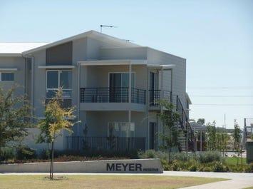 21-43 Yerlo Drive, Largs North, SA 5016
