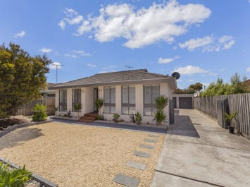 48 Gloucester Street, Grovedale, Vic 3216