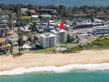 40/11-21 Ocean Street, Narrabeen, NSW 2101