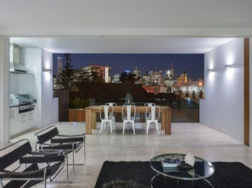 50 Dorchester Street, South Brisbane, Qld 4101