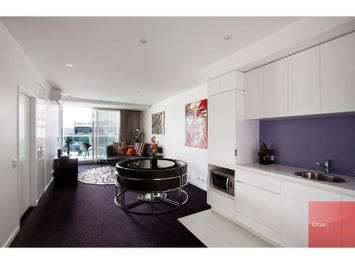 231-245 Harbour Esp, Docklands, Vic 3008