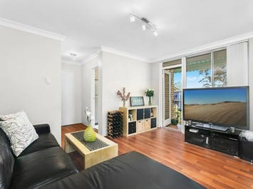 10/394 Mowbray Road, Lane Cove, NSW 2066
