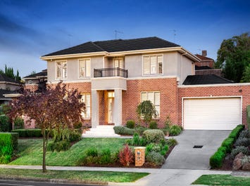 1/15 Browning Drive, Templestowe, Vic 3106