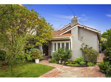 21 Begonia Road, Gardenvale, Vic 3185