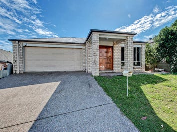 7 Abbey Court, Springfield, Qld 4300