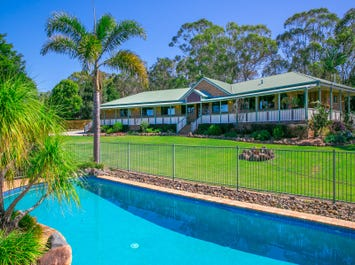 2 Tahoe Court, Thornlands, Qld 4164