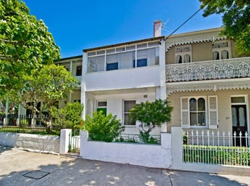 97 Stewart Street, Paddington, NSW 2021