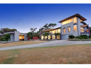 10 Pelican Place, Mount Eliza, Vic 3930