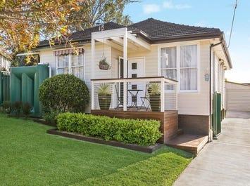 5 Mogila Street, Seven Hills, NSW 2147