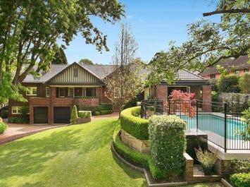 35 Cherry Street, Warrawee, NSW 2074