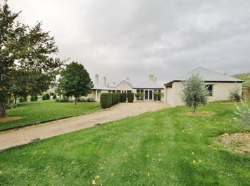3390 O'Connell Road, Bathurst, NSW 2795
