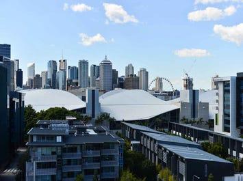 801/46 Manning Street, South Brisbane, Qld 4101