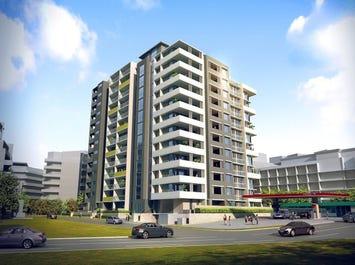 2-4 Haran St, Mascot, NSW 2020