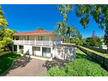 89 Panorama Drive, Thornlands, Qld 4164