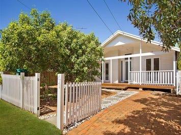41 Boronia Street, Dee Why, NSW 2099