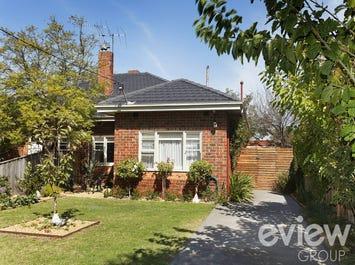 108 Kangaroo Rd, Hughesdale, Vic 3166