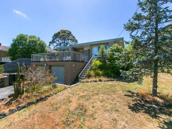 8 Belvedere Avenue, Wheelers Hill, Vic 3150