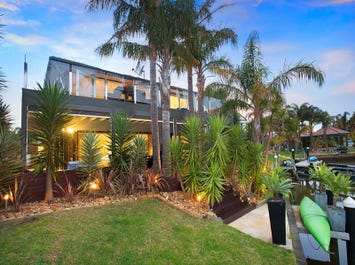 86 Gladesville Boulevard, Patterson Lakes, Vic 3197