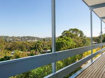 84 Nandi Avenue, Frenchs Forest, NSW 2086