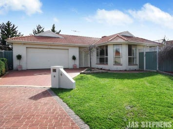 4 Chester Close, Point Cook, Vic 3030