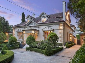 23 Findlay Avenue, Roseville, NSW 2069