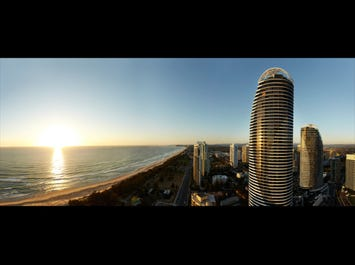 3 Oracle Boulevard, Broadbeach, Qld 4218