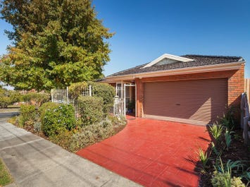 7 Edith Street, Glen Waverley, Vic 3150