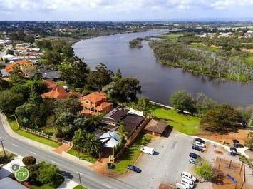 7 Swan View Terrace, Maylands, WA 6051