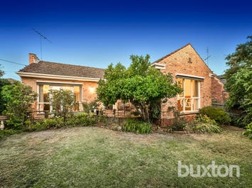 635 Waverley Road, Malvern East, Vic 3145
