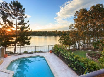 13 The Esplanade, Forest Lake, Qld 4078