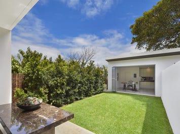 25A Boonara Avenue, Bondi, NSW 2026