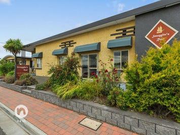 56 Station Road, Dover, Tas 7117