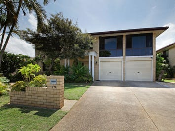19 Walu Street, Bracken Ridge, Qld 4017