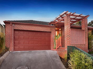 2/18 Ludbrook Avenue, Caulfield South, Vic 3162