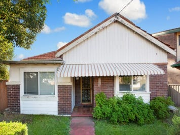 2 Gladstone Street, Concord, NSW 2137