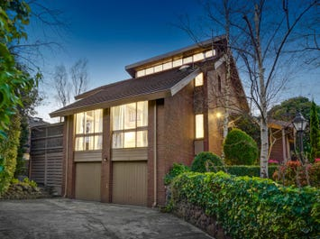 1 Moselle Court, Doncaster, Vic 3108