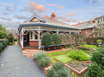 65 Blessington Street, St Kilda, Vic 3182