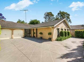 183 Ray Road, Epping, NSW 2121