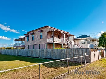 45 Blackmore Street, Windsor, Qld 4030