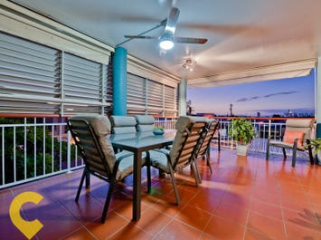 7/265 Old Cleveland Road, Coorparoo, Qld 4151