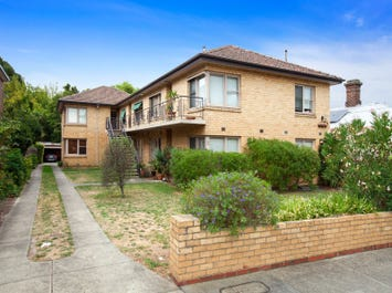 1/3 Bent Street, Malvern East, Vic 3145