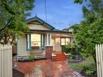 7 Fellows Street, Mitcham, Vic 3132