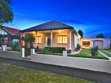 6 Thornleigh Avenue, Concord, NSW 2137
