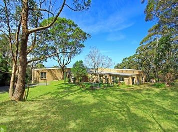 338 Cemetery Road, Helensburgh, NSW 2508