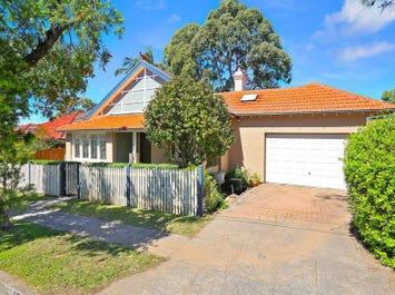 28 Patterson Street, Concord, NSW 2137