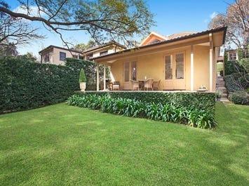 27 Park Avenue, Chatswood, NSW 2067