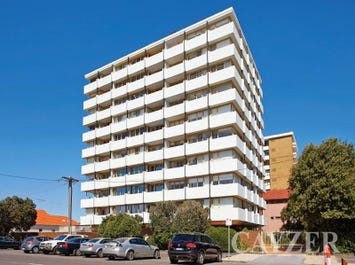 73/189 Beaconsfield Parade, Middle Park, Vic 3206