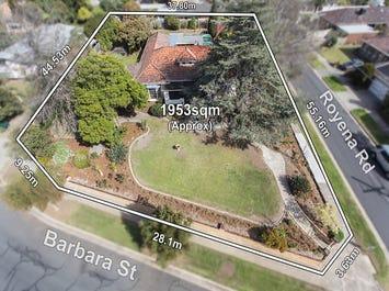 14 Barbara Street, Moorabbin, Vic 3189