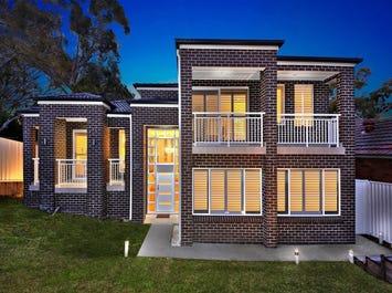 39 Lynwood Street, Blakehurst, NSW 2221