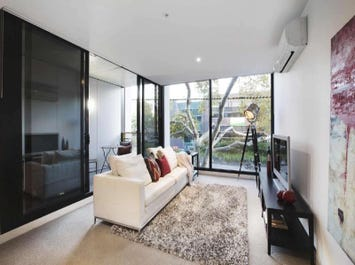 212/291 - 311 Burwood Road, Hawthorn, Vic 3122